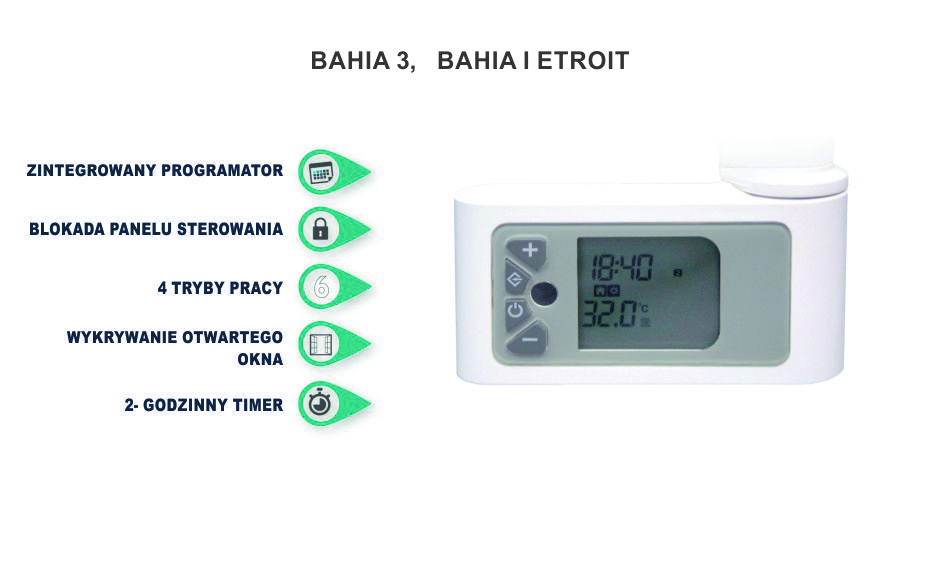 bahia3