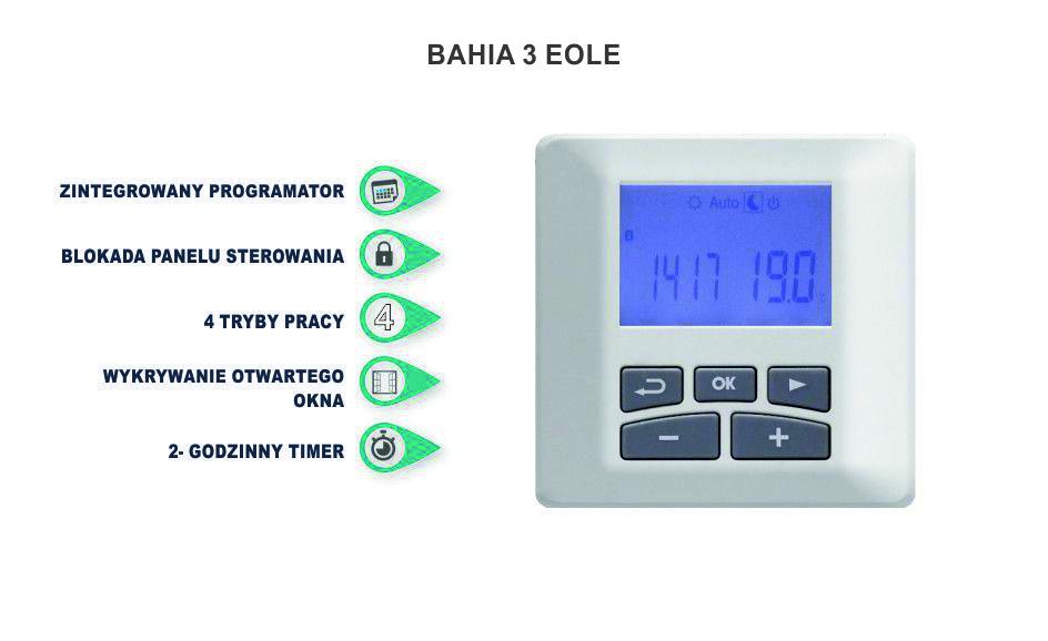bahia4