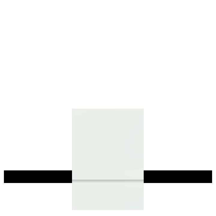 dybox_1
