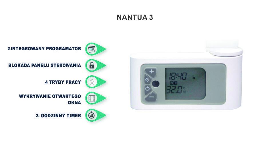 nantua3