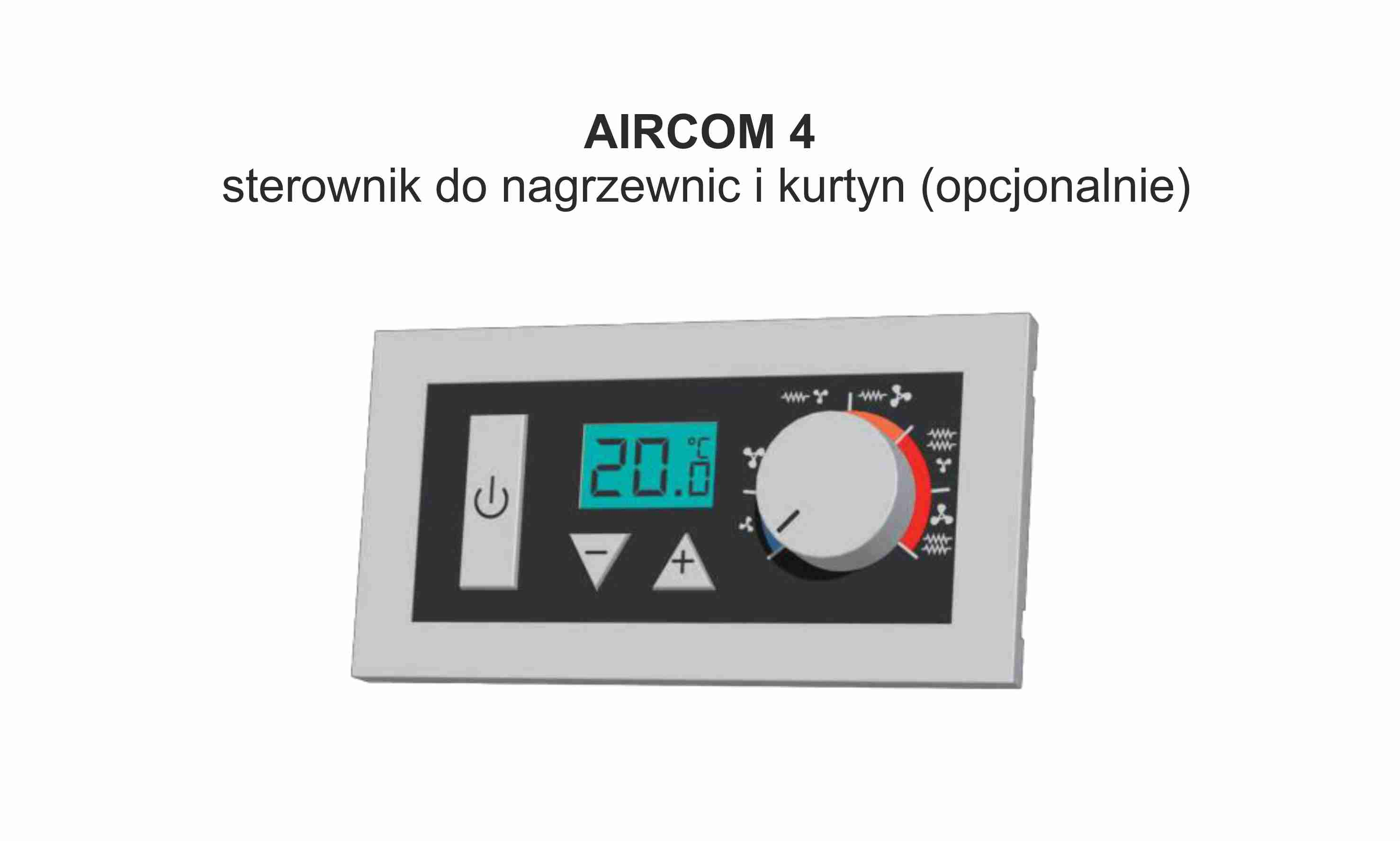 sterownik_Aircom4